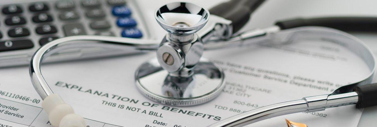 Critical Illness Insurance in Pasadena, Inglewood, Northridge, Burbank
